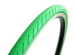 DEESTONE 700x28C D882 zöld
