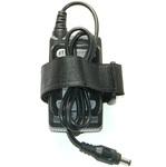 Akkumulátor Ultra 500-hoz