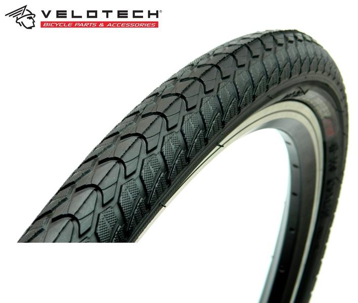 VELOTECH City Rider 24x1,75