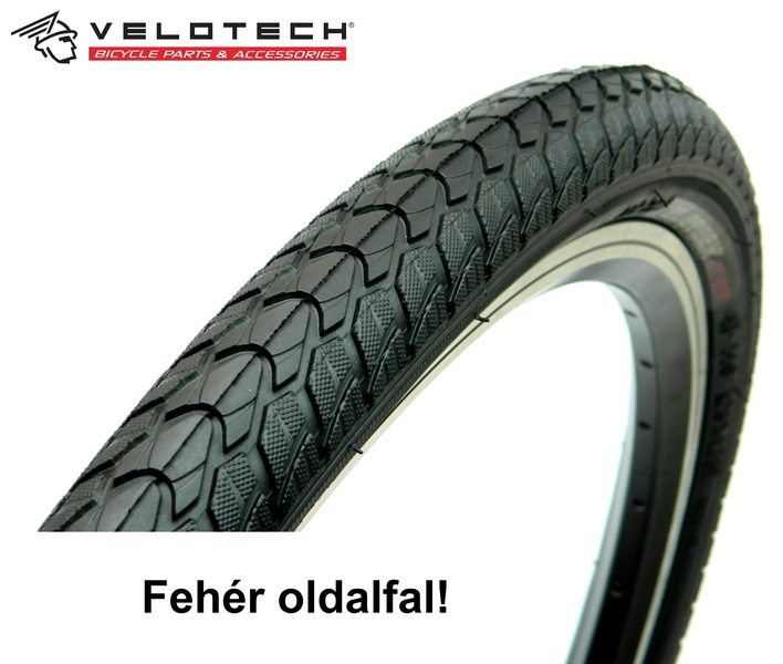 VELOTECH City Rider 700x35C fe