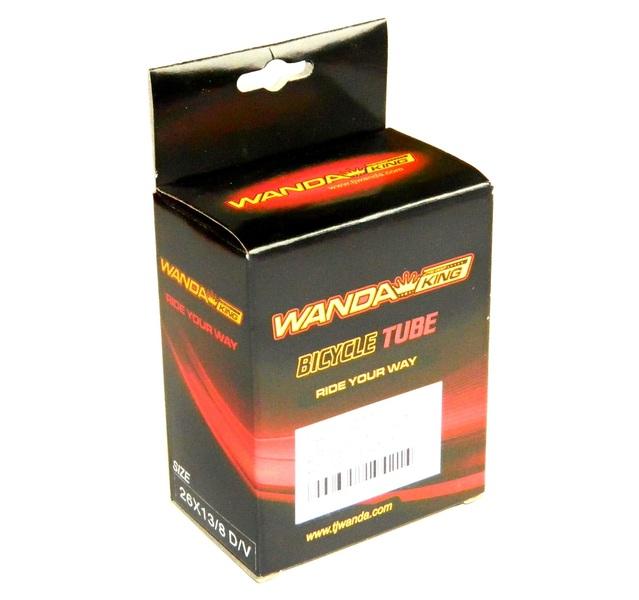 WANDA 700x35-43 DV 48MM