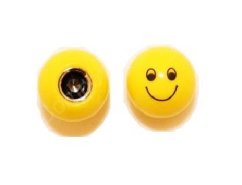Szelepsapka Smile