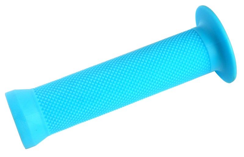 Velotech BMX világoskék