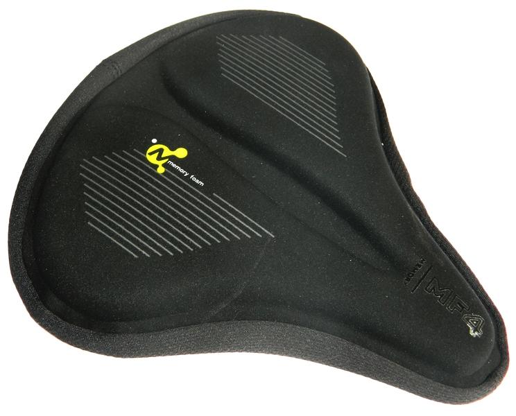 DDK kerékpár nyereghuzat 245X230mm