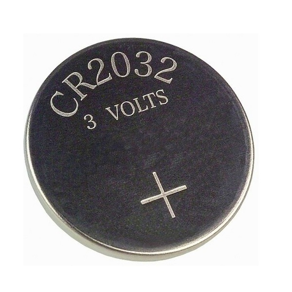 Elem CR-2032