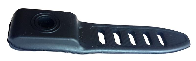 Rögzítő gumipánt 300/750-eshez
