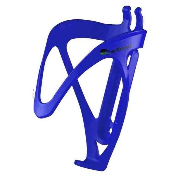 Kulacstartó Ostand műanyag kék