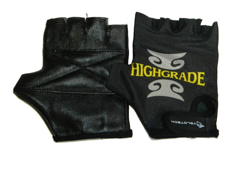 Kesztyű felnőtt Highgrade L