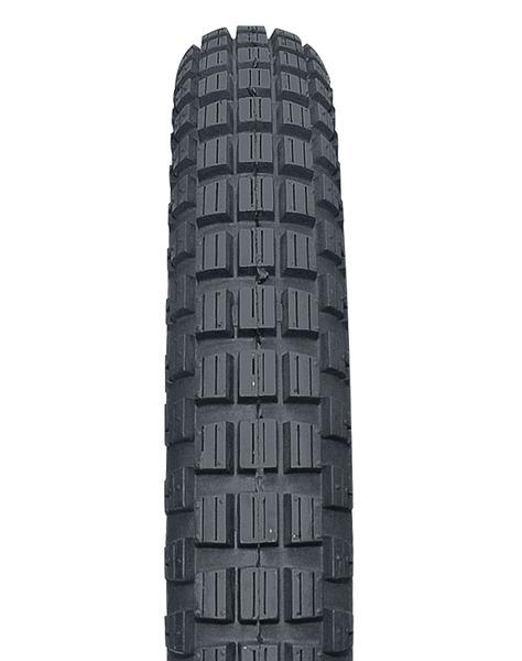 WANDA 2,50-16 4PR P217 T/T