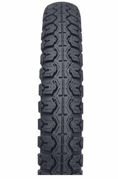 WANDA 3,50 16 6PR P6037 T/T