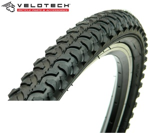 VELOTECH Off Roader 16x2,125''