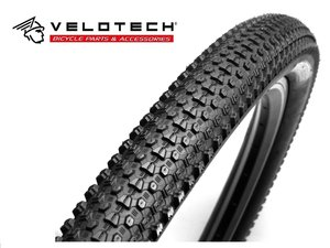 VELOTECH FIGHTER 27,5x2,1''