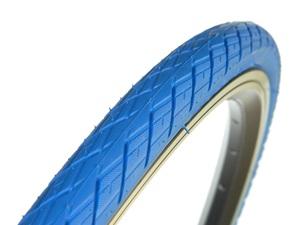 DEESTONE 700x28C D882 kék