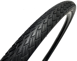 VELOTECH CityFighter 700x40