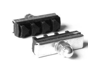 Fékbetét hagyományos 40mm