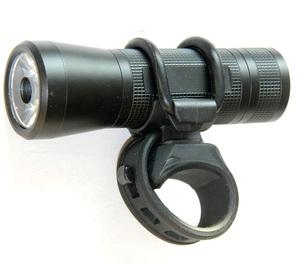 Lámpa első 3W (200lm)