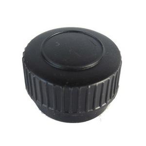 Dinamó dörzsgumi 28mm