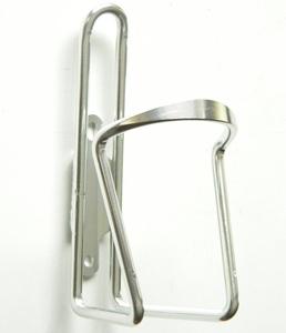 Kulacstartó Ostand alu ezüst