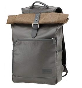 Háti táska Classic barna