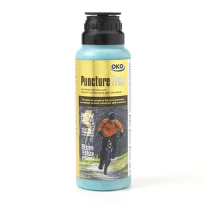 OKO Puncture Free tömítő 250ml