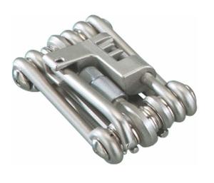 Szerszámkészlet U-Power 11in1