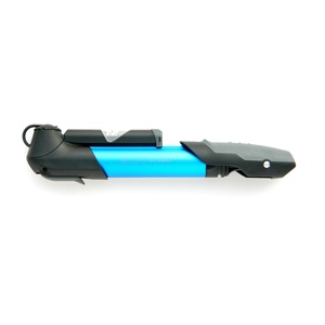 Pumpa Giyo GP961A kék nyomás