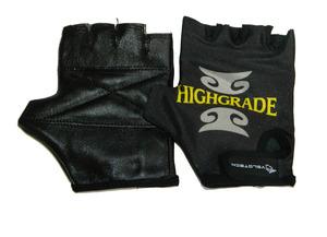 Kesztyű felnőtt Highgrade S