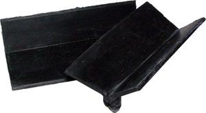 Gumibetét 47915-16-18 szerfej